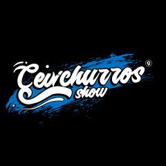 Cevichurros Show