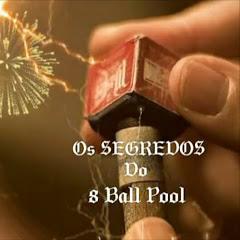 Giz do Taco 8 Ball Pool