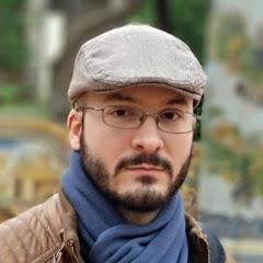 Francisco Javier Álvarez Comesaña
