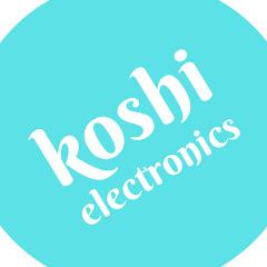 Koshi Electronics