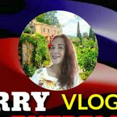 Jerry Extreme vlogging
