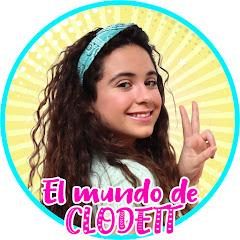 El Mundo de Clodett