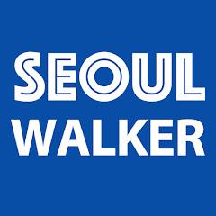 Seoul Walker