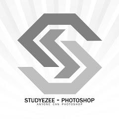 Studyezee-Photoshop