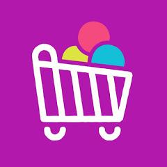 Grocery Girls Knit