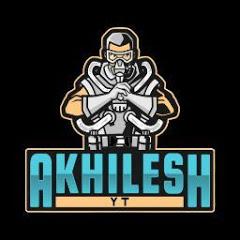 AkhiLesh YT