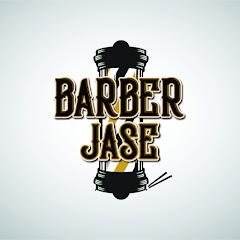 Barber Jase