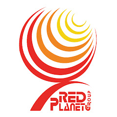 The Red Planet Group (红星球音乐)