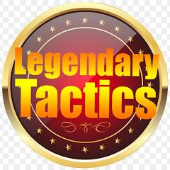 Legendary Tactics
