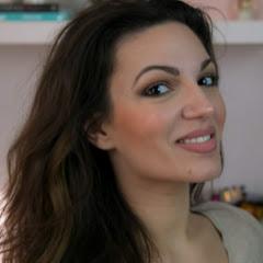 Make-up diary