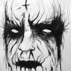 Black Metal Artists