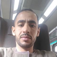 ياسين ابو السباع