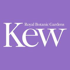Royal Botanic Gardens, Kew