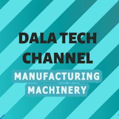 DaLa Tech