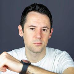 Alessandro Morolla