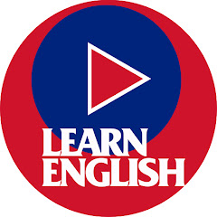 Learn English conversation VID