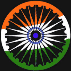 INDIA MY JAAN