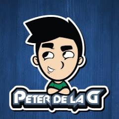 Peter DelaG