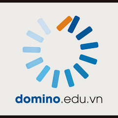 Domino English School