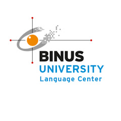 Language Center Binus