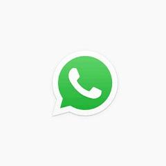 Watsapp Status