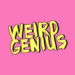 Weird Genius