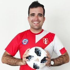 Chileno PuntoPe