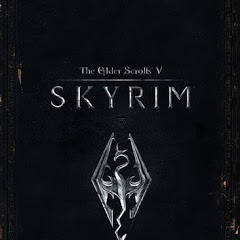 The Elder Scrolls V: Skyrim - Topic