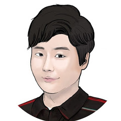 BJ섭이 FIFA4 S2 Korea