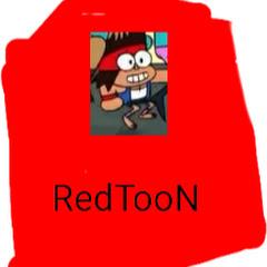 RedTooN I ريد تون