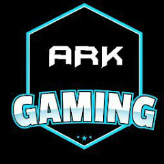 ARK Gaming