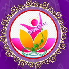 Puja Shaktti