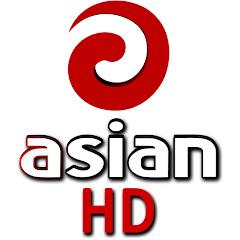 Asian TV HD