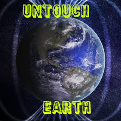 Untouch Earth