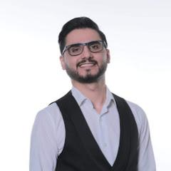 رئيس الفصل محمد الربع