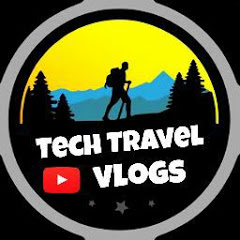 Tech Travel Vlogs