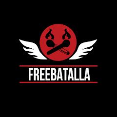 Free Batalla