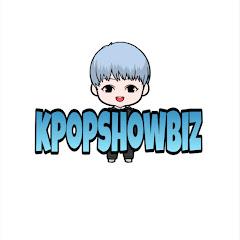 KPOPSHOWBIZ