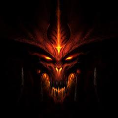 I'm a demon