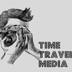 Time Travel Media
