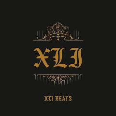 XLI Beats