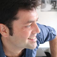 Omar Rueda