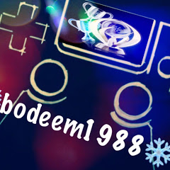 bodeem 1988