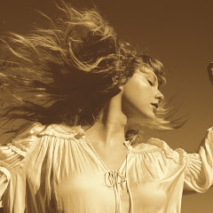 Taylor Swift - Topic