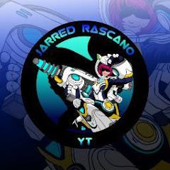 Jarred Rascano YT