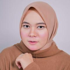 Anisa Rahman