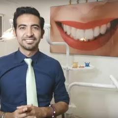 Tu dentista de confianza