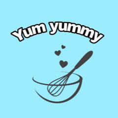 yum yummy