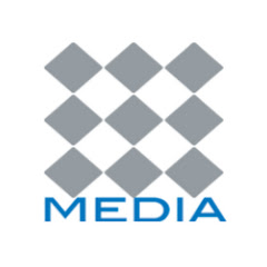 Cisneros Media Distribution