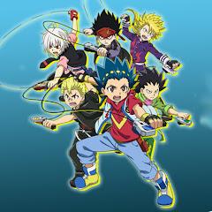 mohammed crazy anime